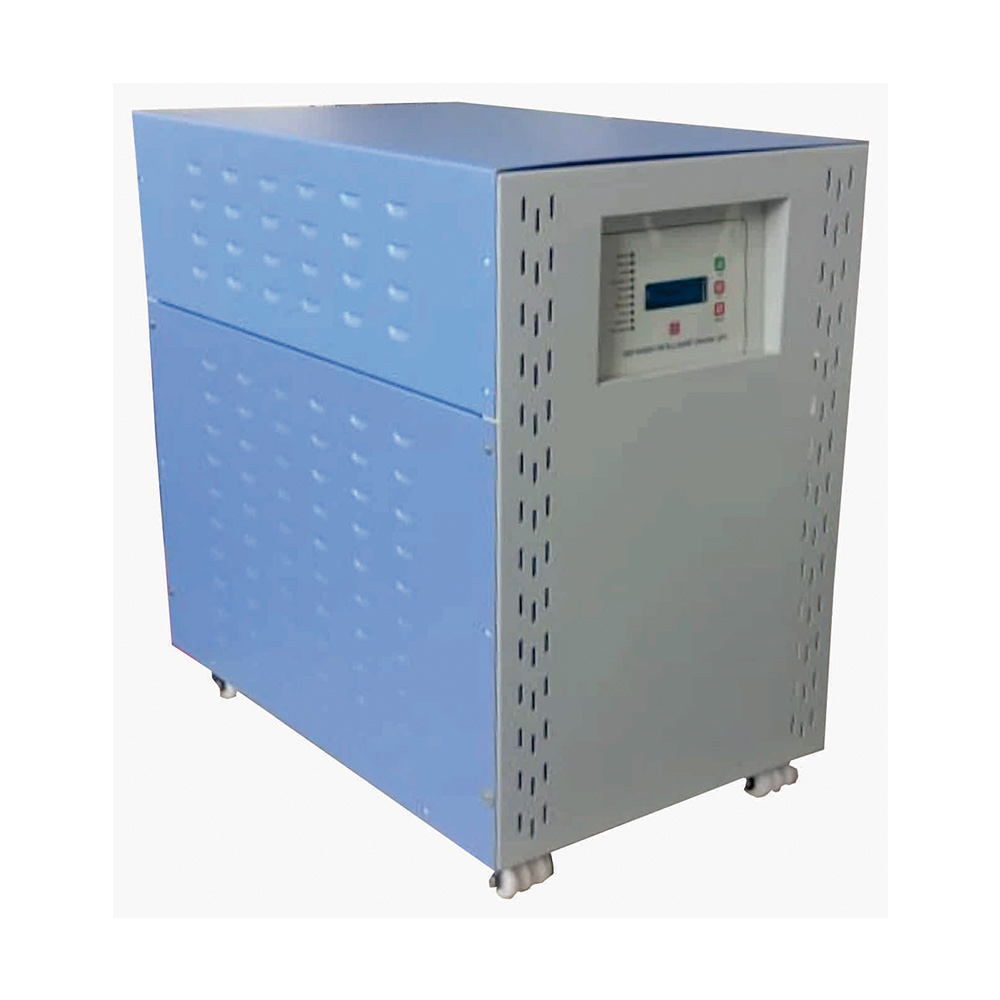 Online UPS 30 Kva 3 Phase In – 1 Phase Out