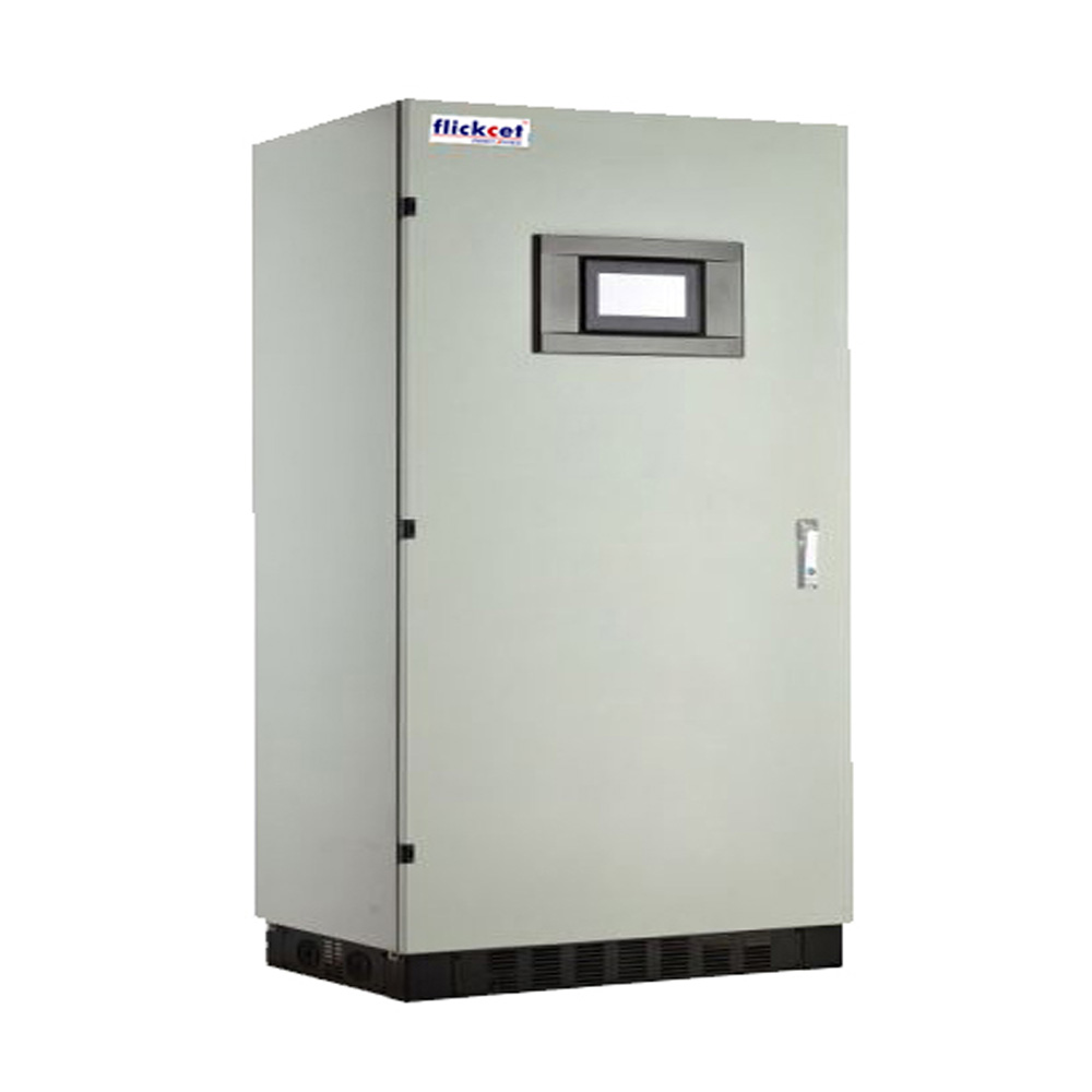 Online UPS 60 Kva 3phase In 3 Phase Out